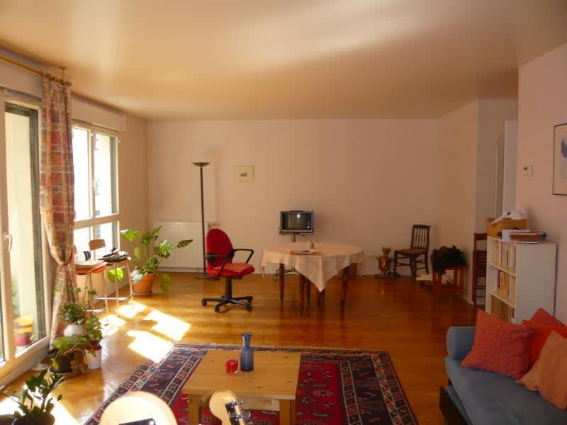 Sale apartment Paris 14ème 950000€ - Picture 11