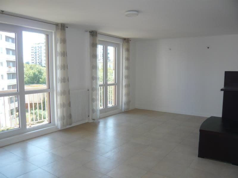 Sale apartment Paris 13ème 1295000€ - Picture 2