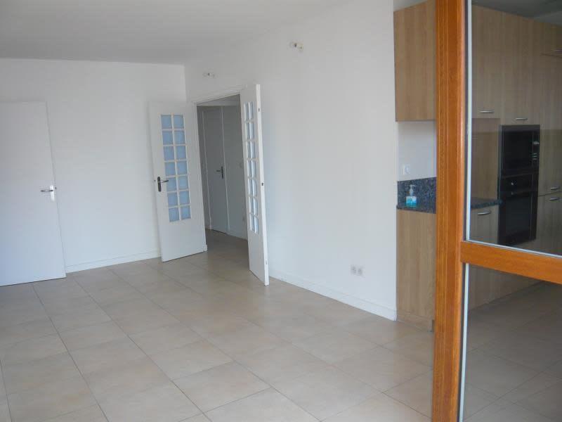 Sale apartment Paris 13ème 1295000€ - Picture 6