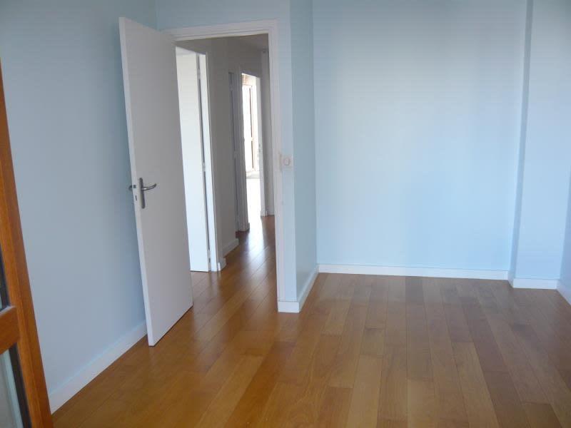 Sale apartment Paris 13ème 1295000€ - Picture 9