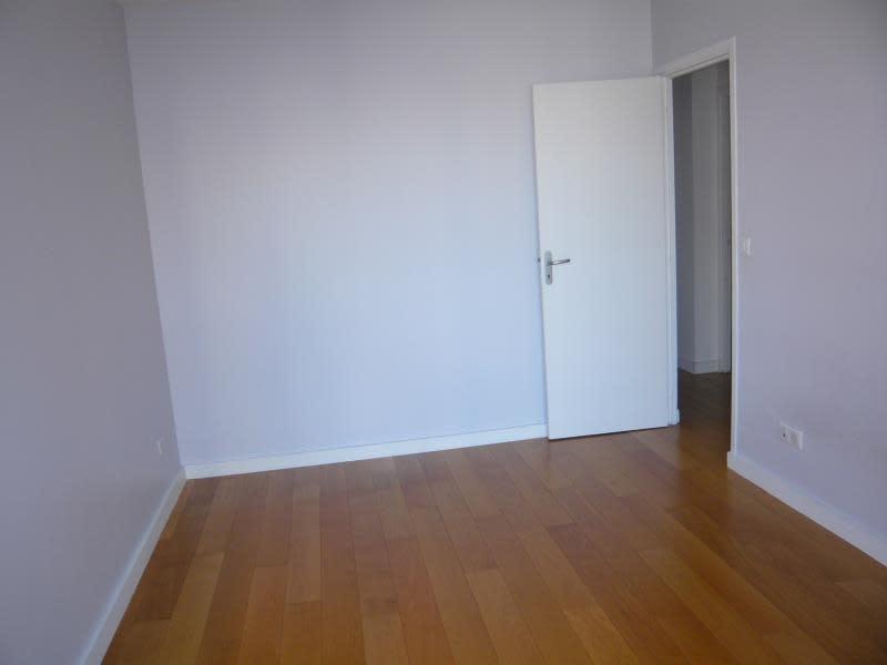 Sale apartment Paris 13ème 1295000€ - Picture 10