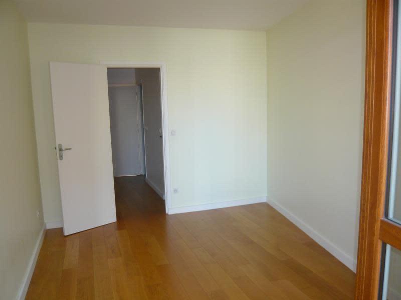 Sale apartment Paris 13ème 1295000€ - Picture 11