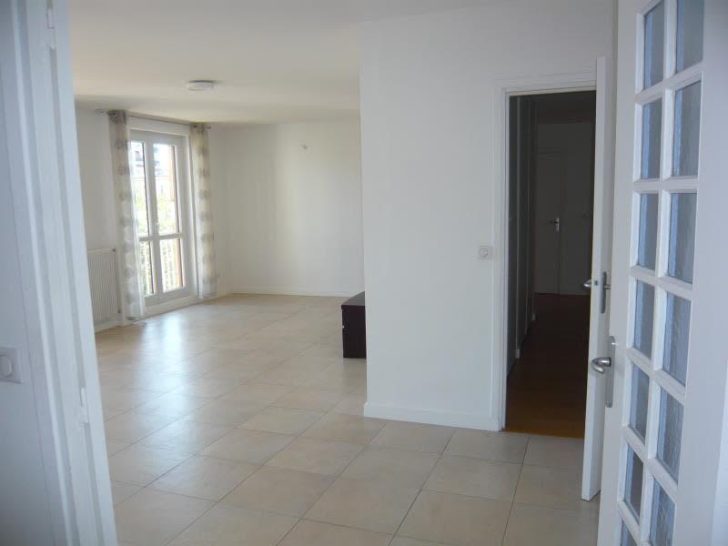 Sale apartment Paris 13ème 1295000€ - Picture 13