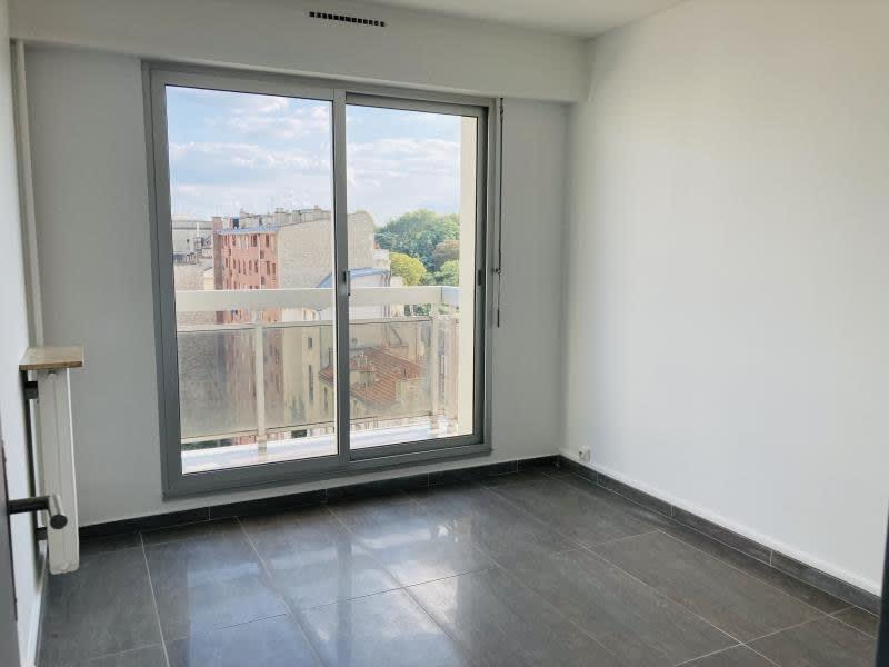 Rental apartment Paris 14ème 3400€ CC - Picture 8