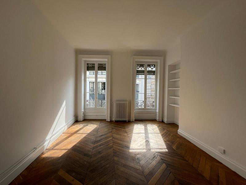 Location appartement Lyon 2ème 1811€ CC - Photo 2