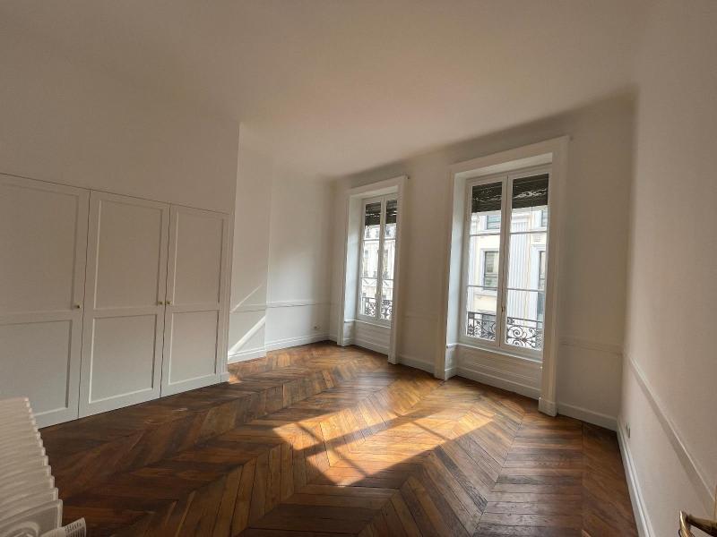 Location appartement Lyon 2ème 1811€ CC - Photo 3