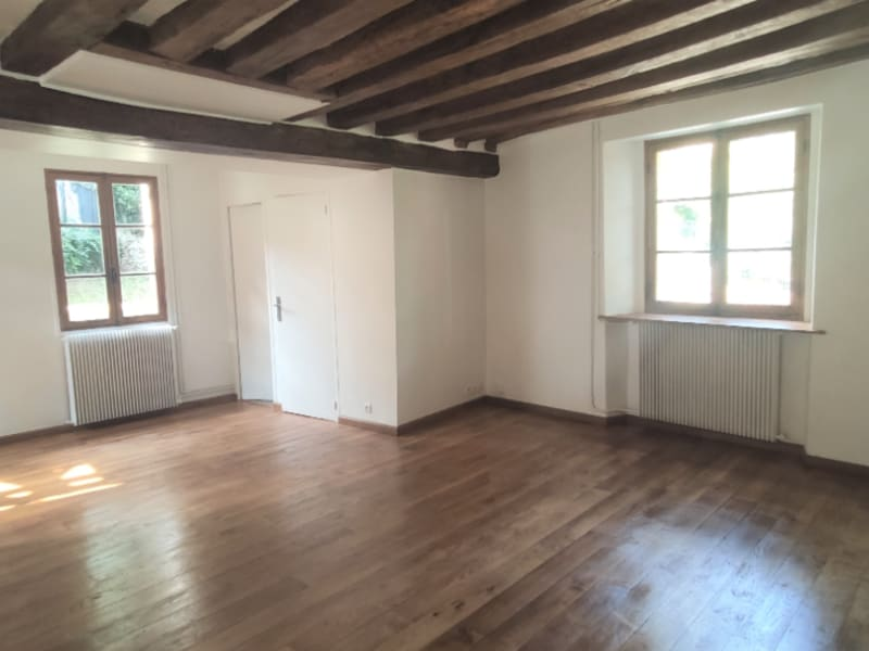 Rental apartment Marly le roi 1350€ CC - Picture 3