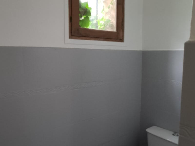 Rental apartment Marly le roi 1350€ CC - Picture 4