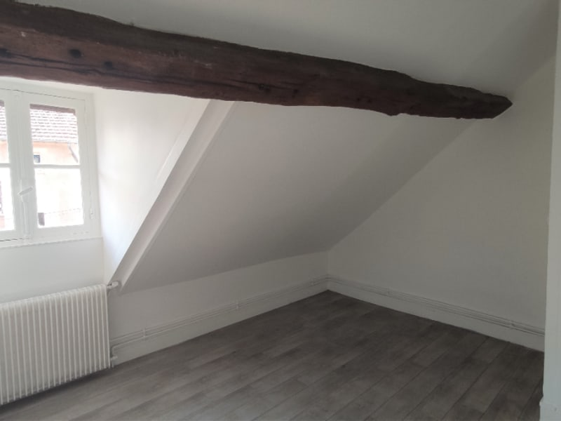 Rental apartment Marly le roi 1350€ CC - Picture 9