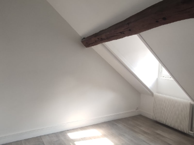 Rental apartment Marly le roi 1350€ CC - Picture 10