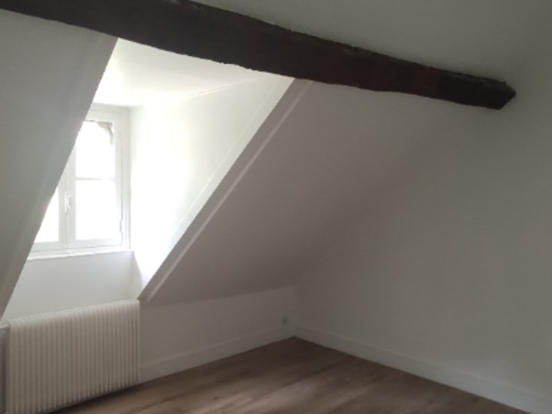Rental apartment Marly le roi 1350€ CC - Picture 11