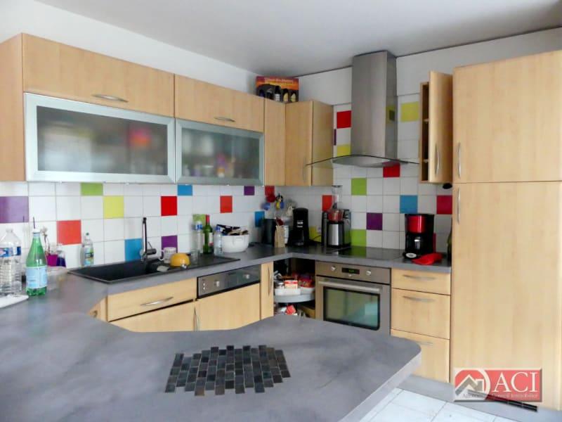 Vente maison / villa Pierrefitte sur seine 357000€ - Photo 2