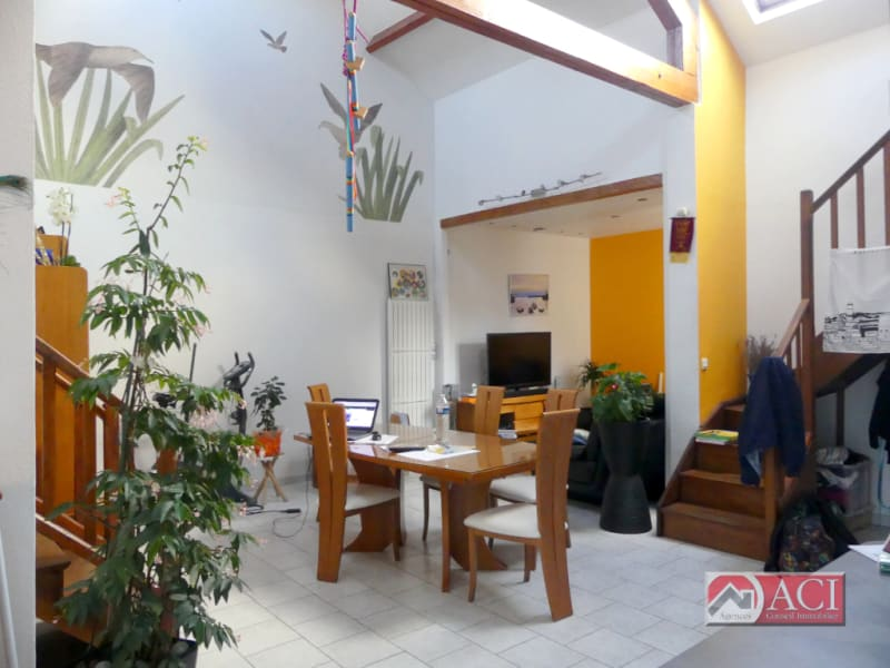 Vente maison / villa Pierrefitte sur seine 357000€ - Photo 3