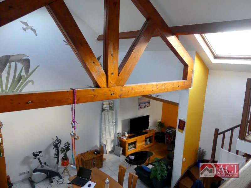 Vente maison / villa Pierrefitte sur seine 357000€ - Photo 5