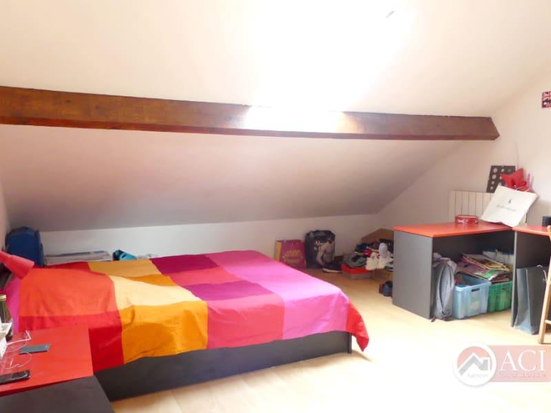 Vente maison / villa Pierrefitte sur seine 357000€ - Photo 10