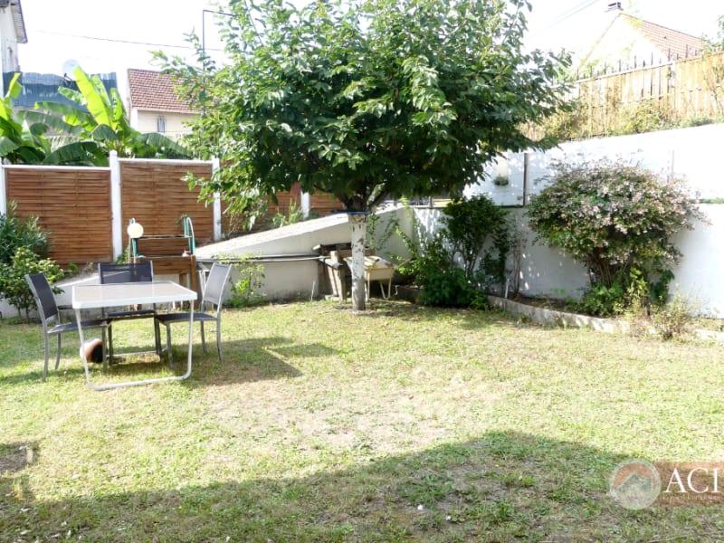Vente maison / villa Pierrefitte sur seine 357000€ - Photo 12
