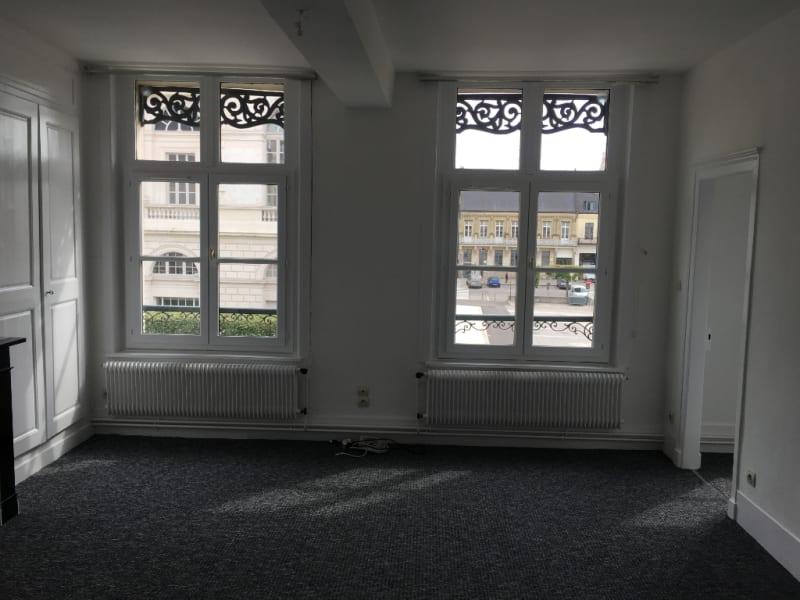 Location appartement Saint omer 600€ CC - Photo 1