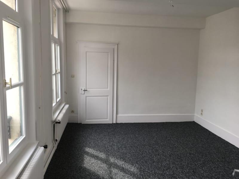 Location appartement Saint omer 600€ CC - Photo 4