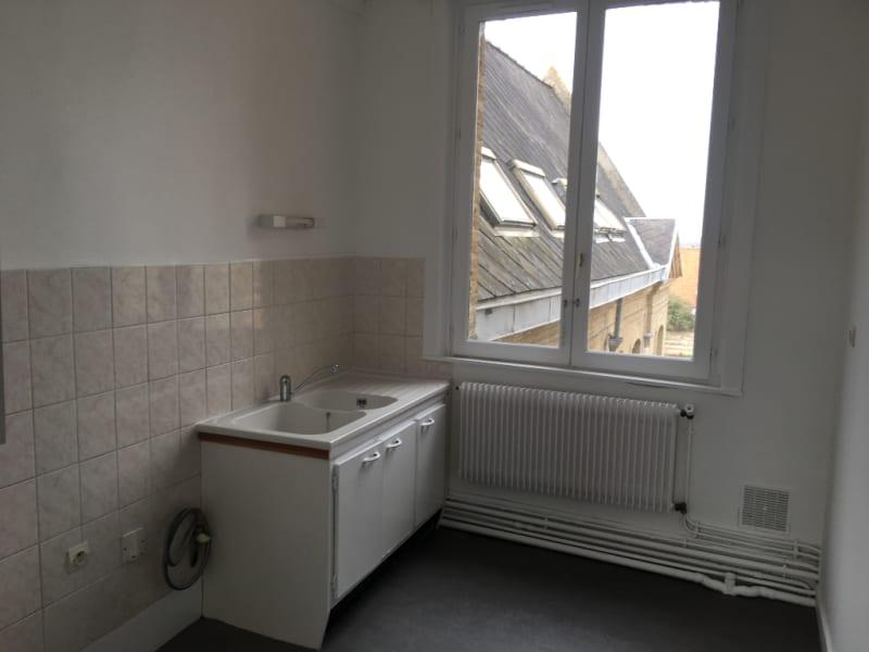 Location appartement Saint omer 600€ CC - Photo 5