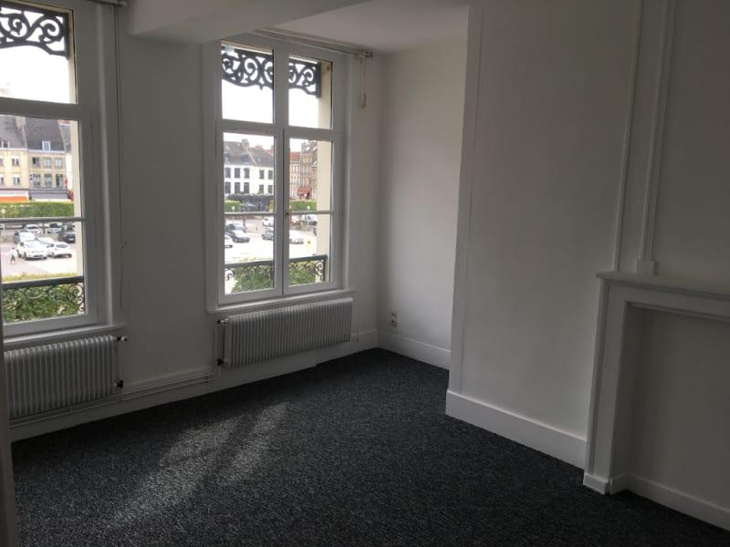 Location appartement Saint omer 600€ CC - Photo 6