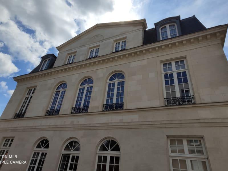 Vente appartement Saint quentin 345000€ - Photo 1