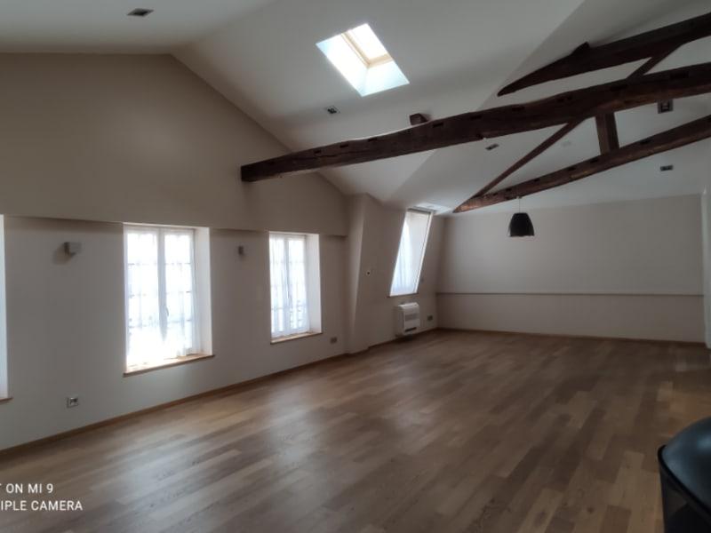 Vente appartement Saint quentin 345000€ - Photo 2