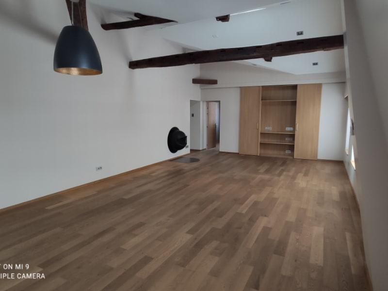 Vente appartement Saint quentin 345000€ - Photo 3