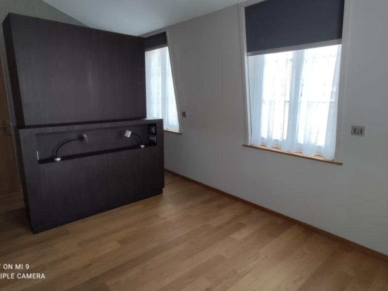 Vente appartement Saint quentin 345000€ - Photo 4