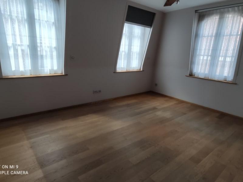 Vente appartement Saint quentin 345000€ - Photo 5