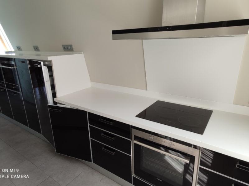 Vente appartement Saint quentin 345000€ - Photo 7