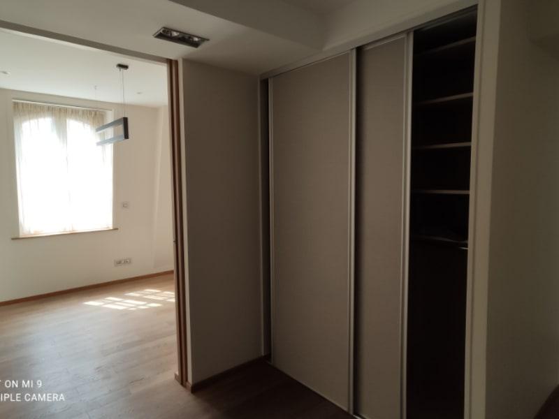 Vente appartement Saint quentin 345000€ - Photo 11