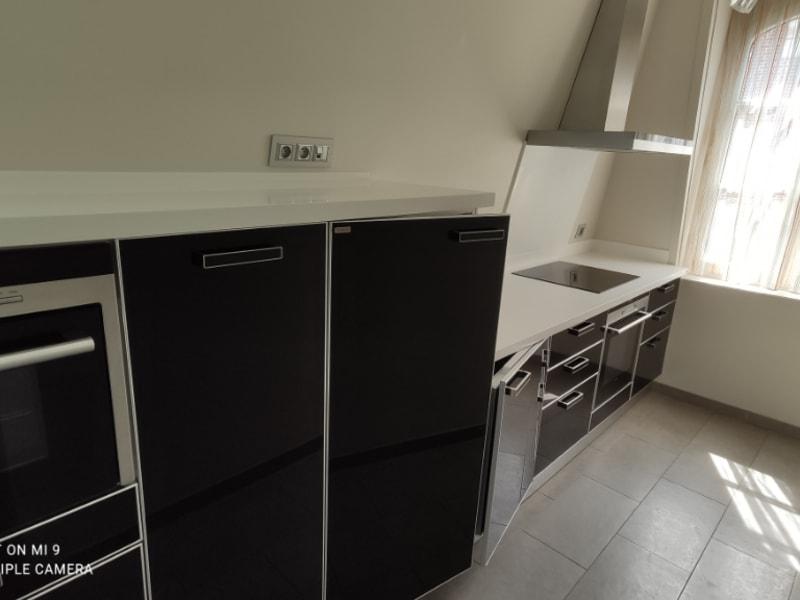Vente appartement Saint quentin 345000€ - Photo 13