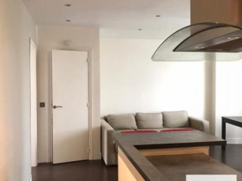 Sale apartment Colombes 254400€ - Picture 4