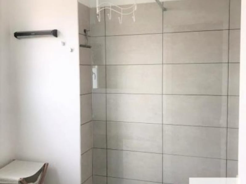 Sale apartment Colombes 254400€ - Picture 5