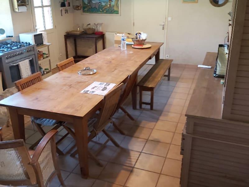 Sale house / villa Mordelles 348400€ - Picture 2