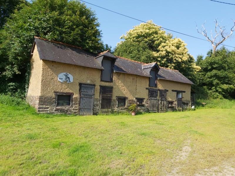 Sale house / villa Mordelles 348400€ - Picture 6