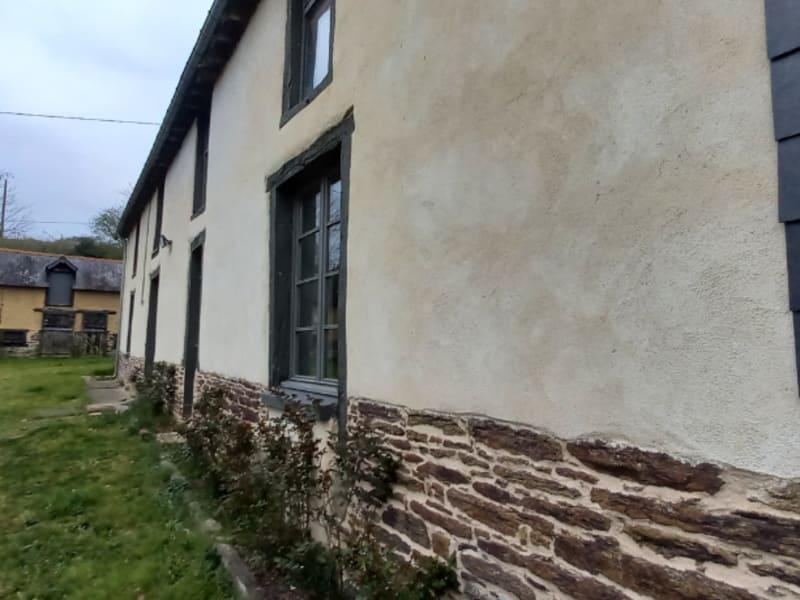 Sale house / villa Mordelles 348400€ - Picture 7