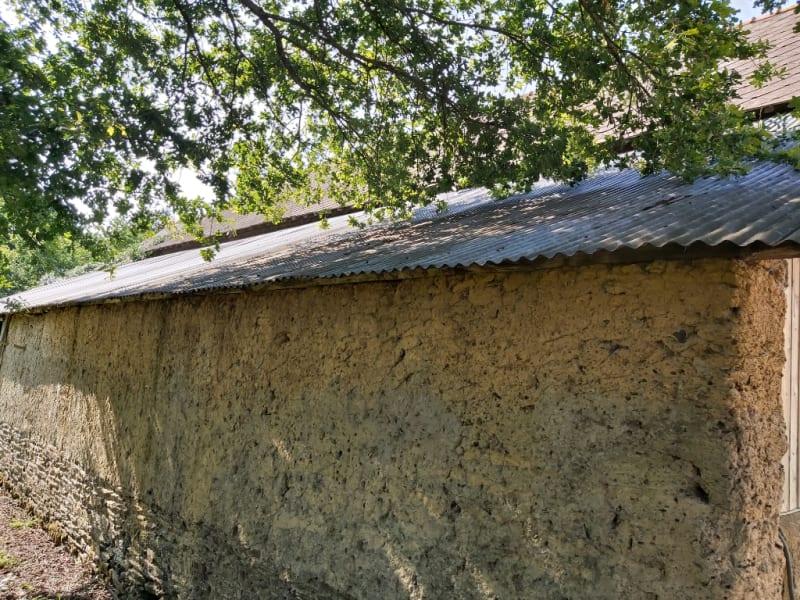 Sale house / villa Breal sous montfort 197600€ - Picture 4