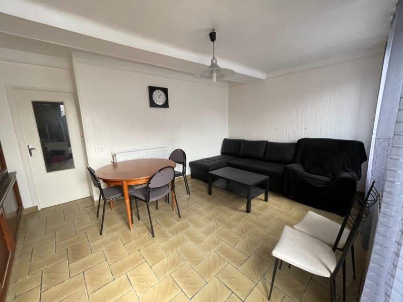 Sale house / villa Falaise 74700€ - Picture 2