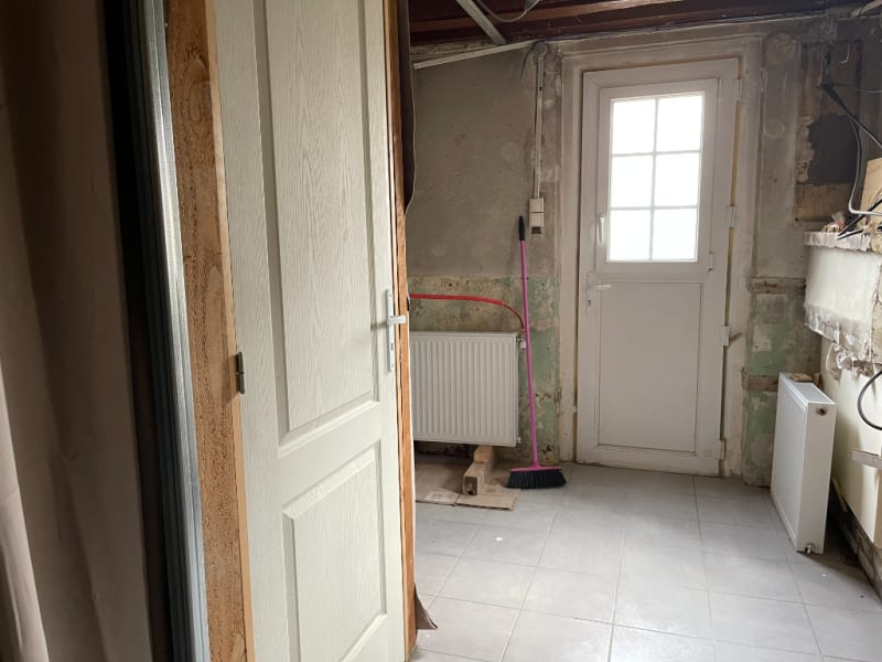 Sale house / villa Falaise 74700€ - Picture 5