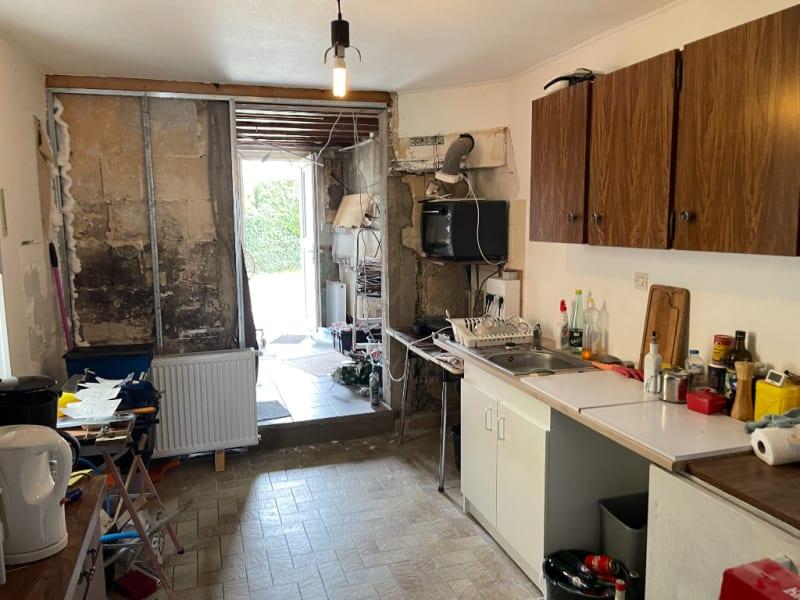 Sale house / villa Falaise 74700€ - Picture 6