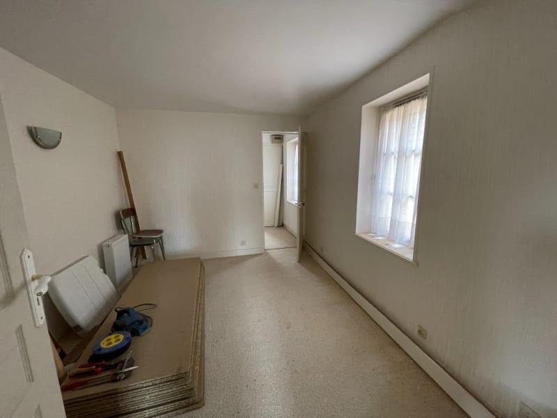 Sale house / villa Falaise 74700€ - Picture 8