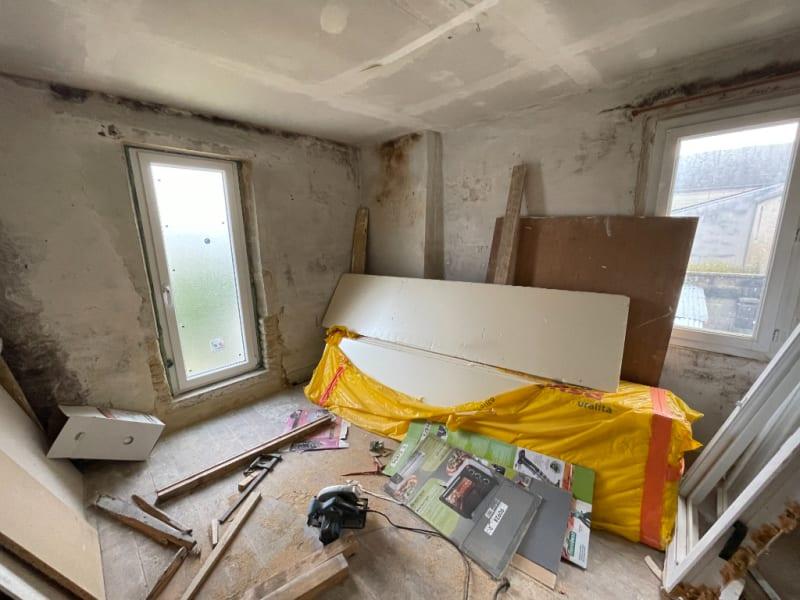 Sale house / villa Falaise 74700€ - Picture 9