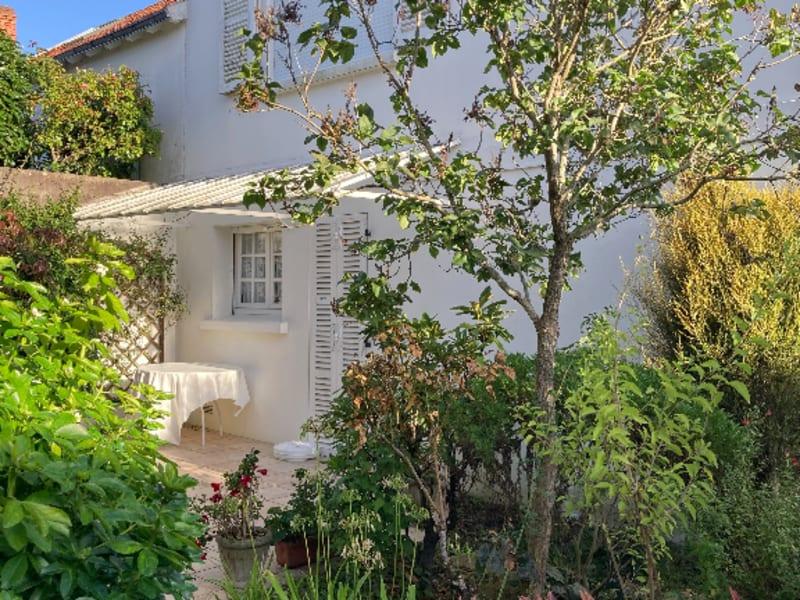 Sale house / villa Nantes 520000€ - Picture 1