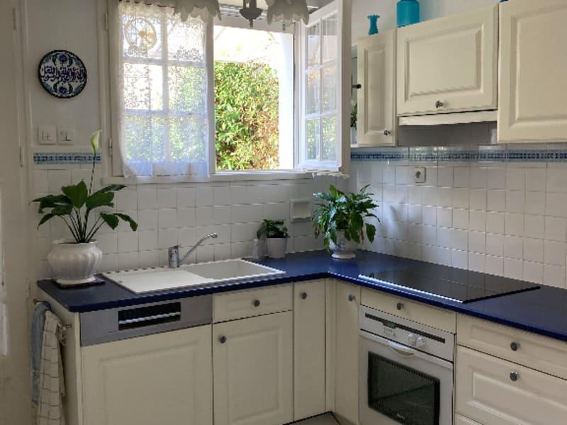 Sale house / villa Nantes 520000€ - Picture 3