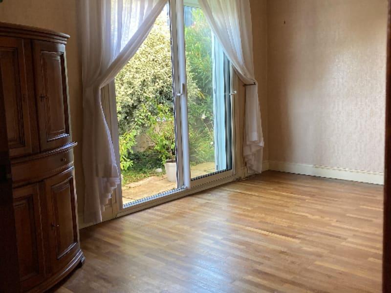 Sale house / villa Nantes 520000€ - Picture 4