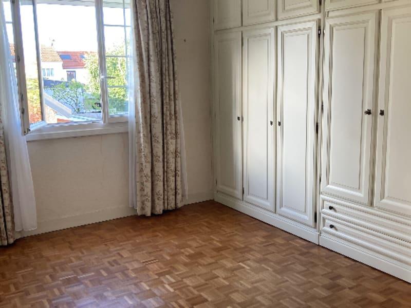 Sale house / villa Nantes 520000€ - Picture 5
