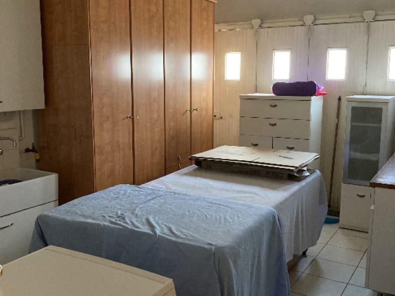 Sale house / villa Nantes 520000€ - Picture 6