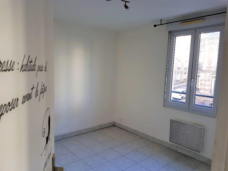Location appartement Le havre 435€ CC - Photo 2