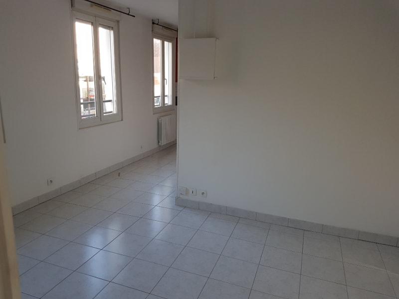 Location appartement Le havre 435€ CC - Photo 4